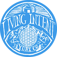 living_intent_logo_blue_circle.png