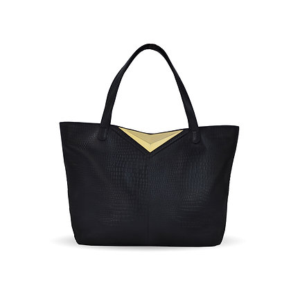 The LEGACY TOTE