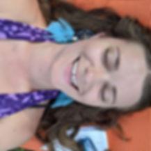 yoga babe 4.jpg