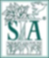 Sia-Logo.jpg