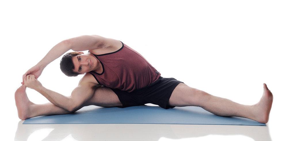 KOB+Yoga+pic+-+Seated+Side+Stretch%28cro