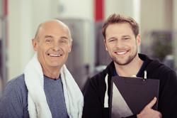 HEALTHSNAP Wellness Assessments