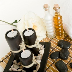 Spa+Candles2