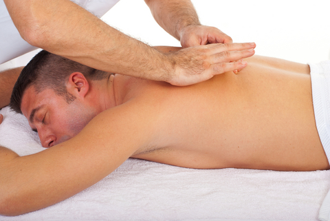 Back+Massage-Male