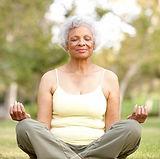 Yoga%3AMed+Af+Am+Senior-F2.jpg