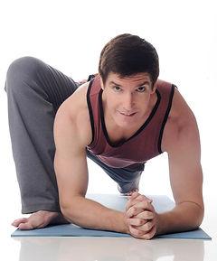 KOB+Yoga+Pose-Low+Lunge+%28crop%29.jpg
