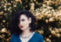 Ruba Shamshoum