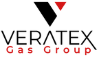 VERTEX Gas Group logo