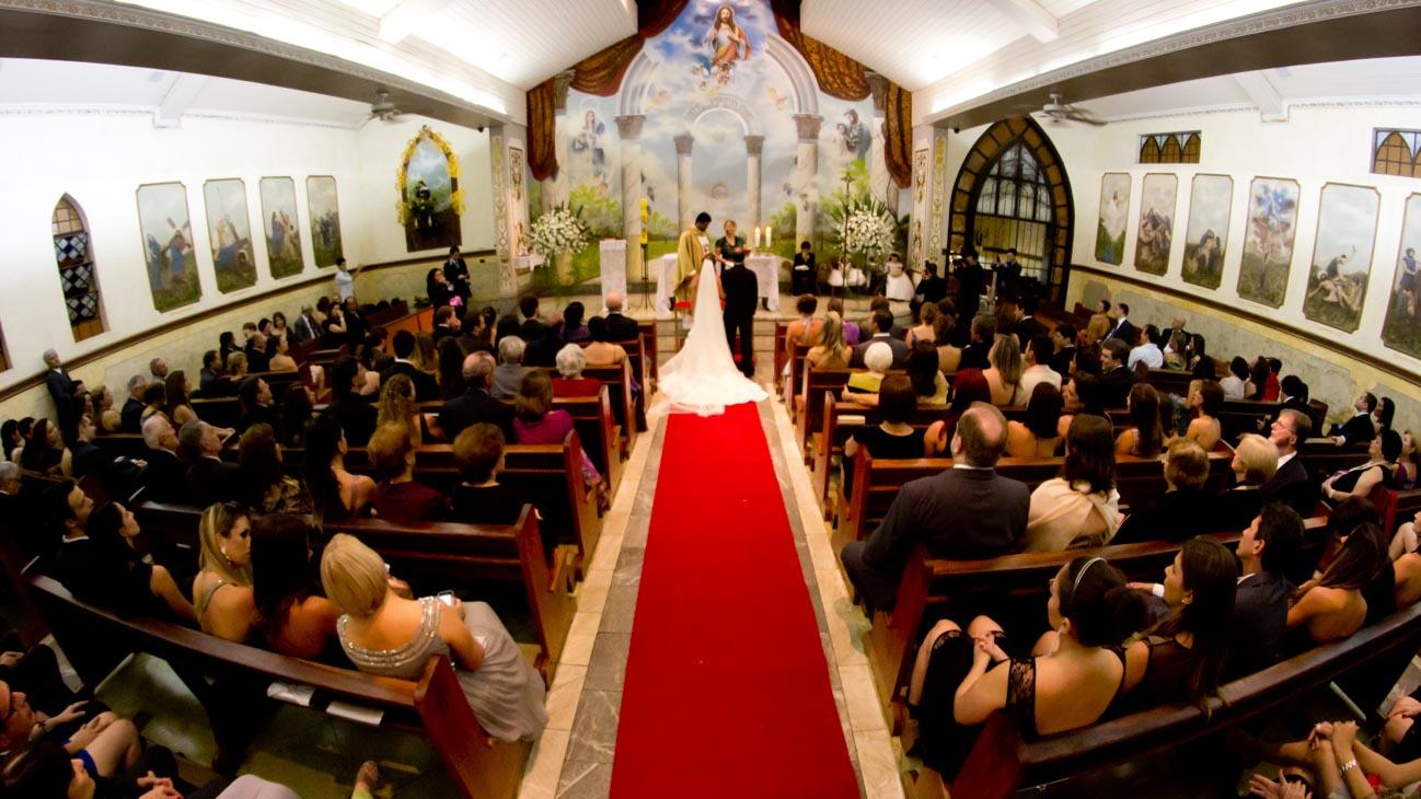 Casamento - 072