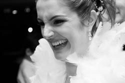 Casamento - 034