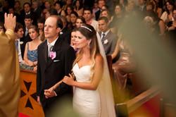 Casamento - 079
