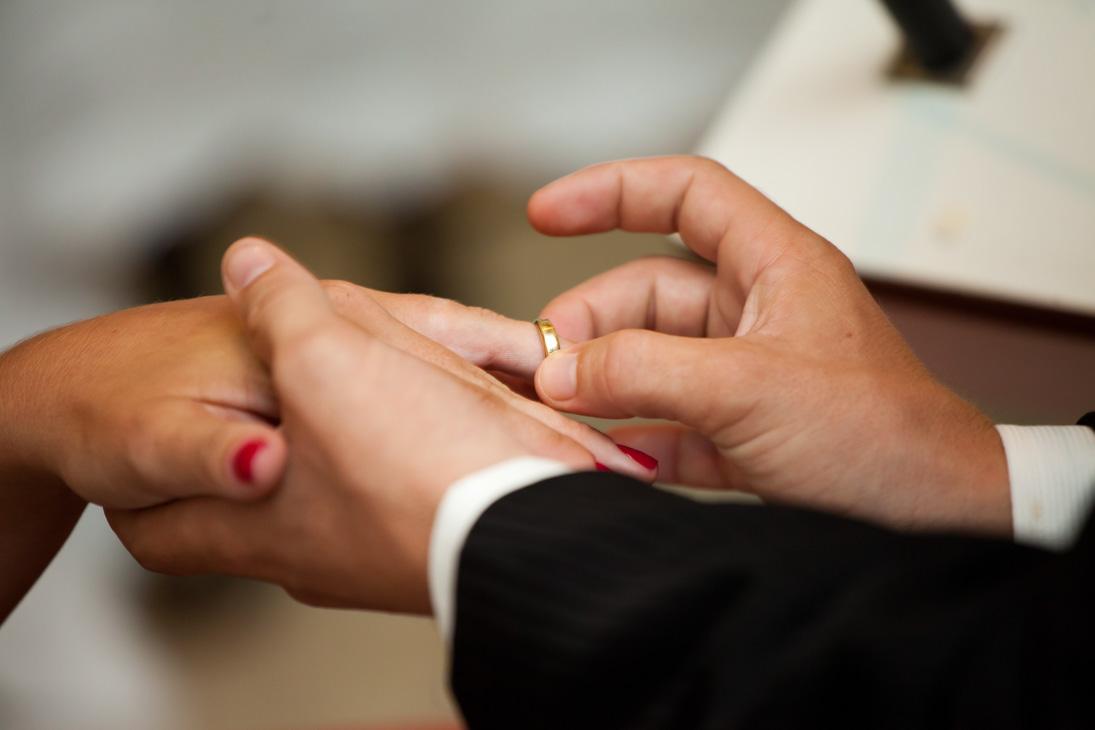 Casamento - 053