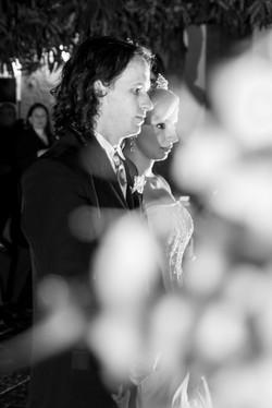 Casamento - 081