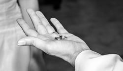 Casamento - 044