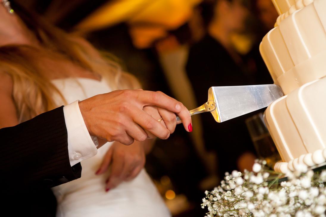 Casamento - 088