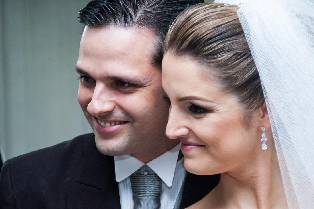 Casamento - 073