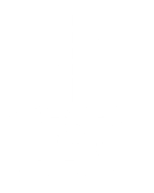 OPC-Vertical-WhiteREV.png