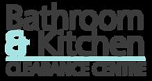 B & K Logo.png