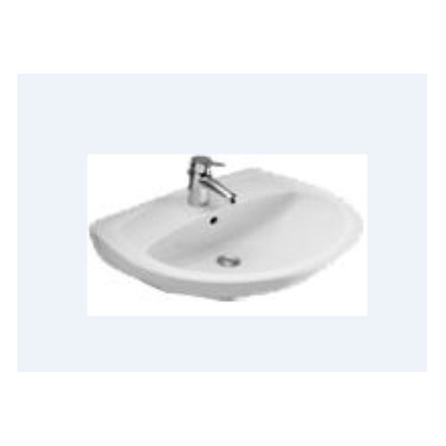 Villeroy & Boch Ominia Pro Wash Basin