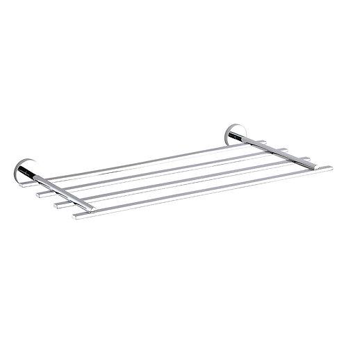 Meno 450 Towel Rack
