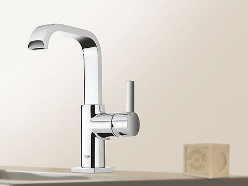 Grohe Allure Basin Mixer - Large