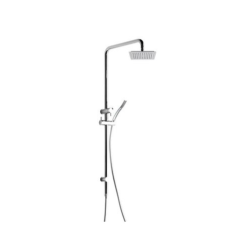 Eiger Volt Shower System