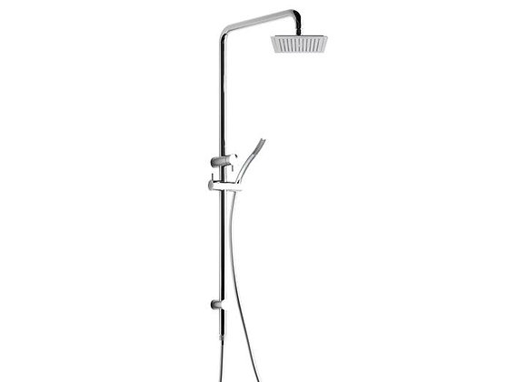 Eiger Volt Shower System
