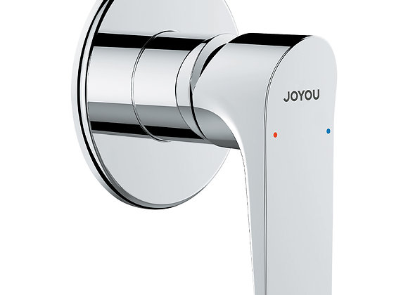 Joyou Ora Shower Mixer