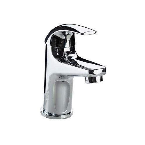 Grohe Baucurve  Basin Mixer 23174000