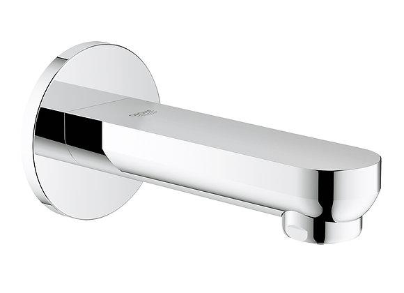 Eurosmart Cosmo Bath Spout 170mm