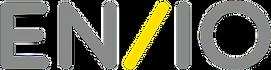 ENIO_logo.png