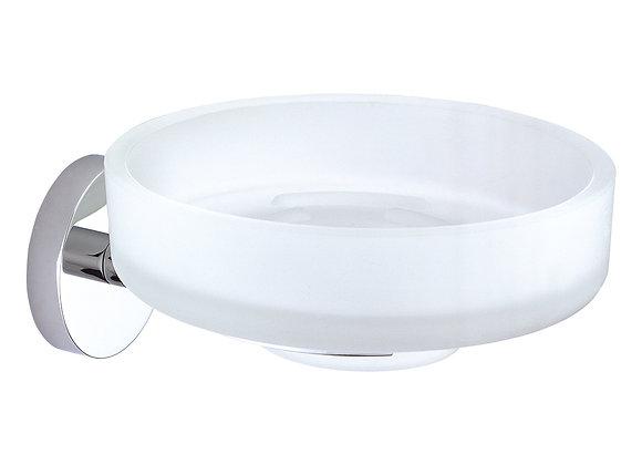 Meno Soap Dish