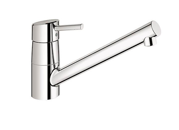 Grohe Concetto Sink Mixer