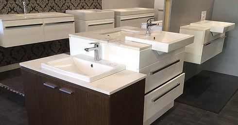 18 05 08 Bathroom Vanities.jpg