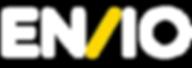 enio_logo_wht_trns.png