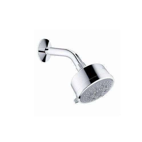 Grohe Bau Cosmopolitan Overhead Shower