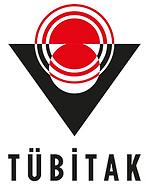 TUBITAK.png