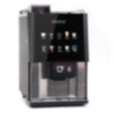 Vitro-X-3-Espresso-Bean-To-Cup-Coffee-Ma