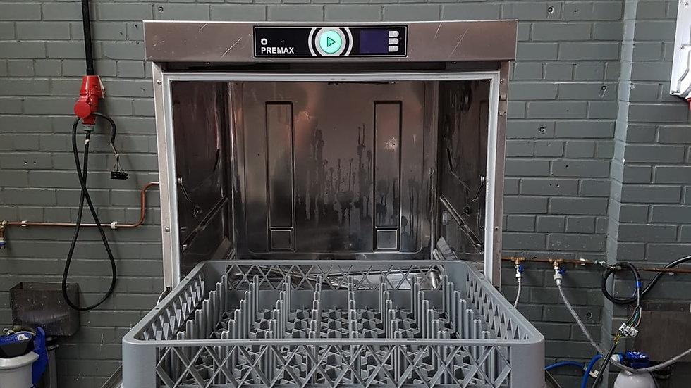 Hobart Premax GPS-10A Dishwasher