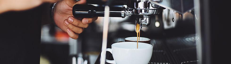 Coffee-machine-blog-banner.jpg