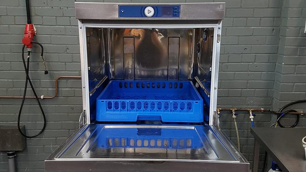 Hobart FXS-10A Glass/Dishwasher