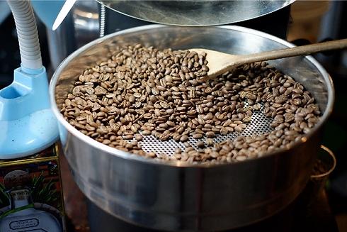 Coffee-Roaster-05.webp