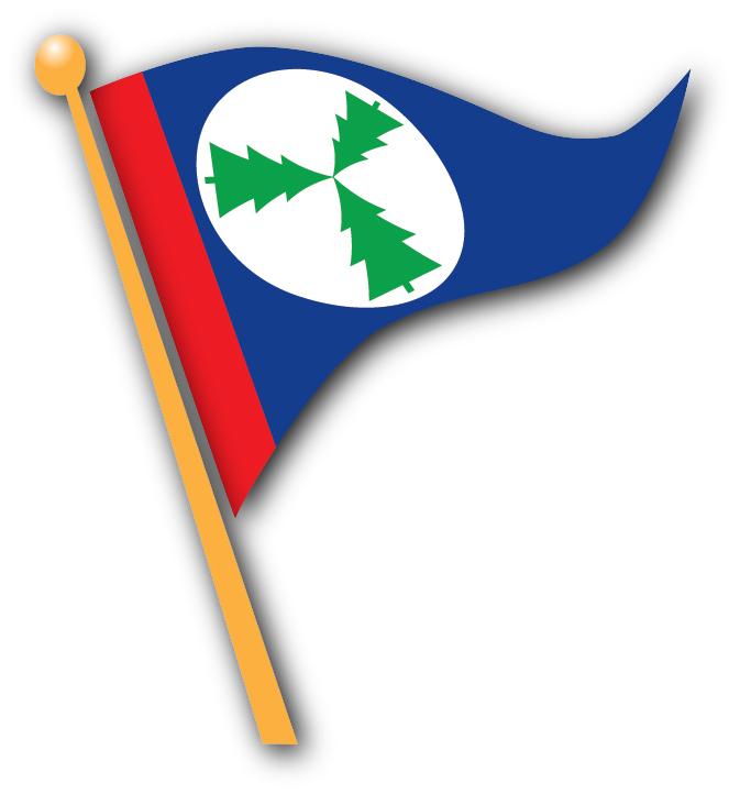TTPYC_3D_logo