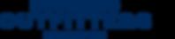 lebo-site-logo.png