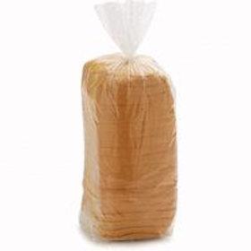 Bake Shop White Bread  - Texas Style