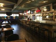 Grumpy's Bar & Grill