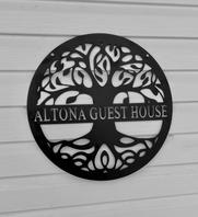 Altona Guest House