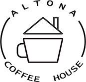 Altona Coffee House.jpg