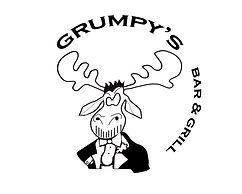 Grumpy'sWhite copy.jpg