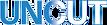 Official_UNCUT_logo.png